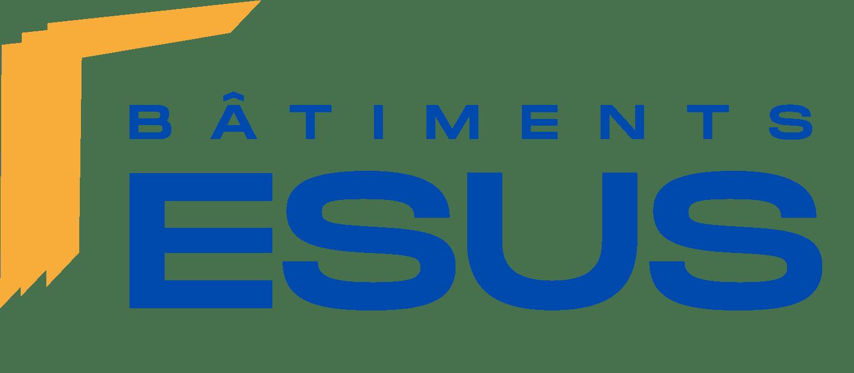BATIMENTS ESUS